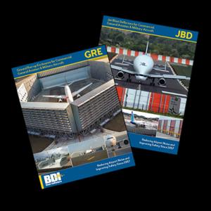 BDI Brochures