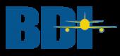 Blast Deflectors, Inc.
